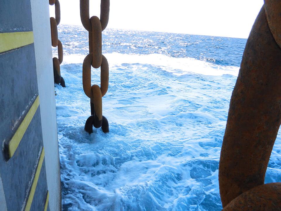 Vicinay-Sestao-offshore-mooring-liner-mooring services-cadenas-mooring chains-safety-innovacion-innovation-marine-environment-quality-calidad