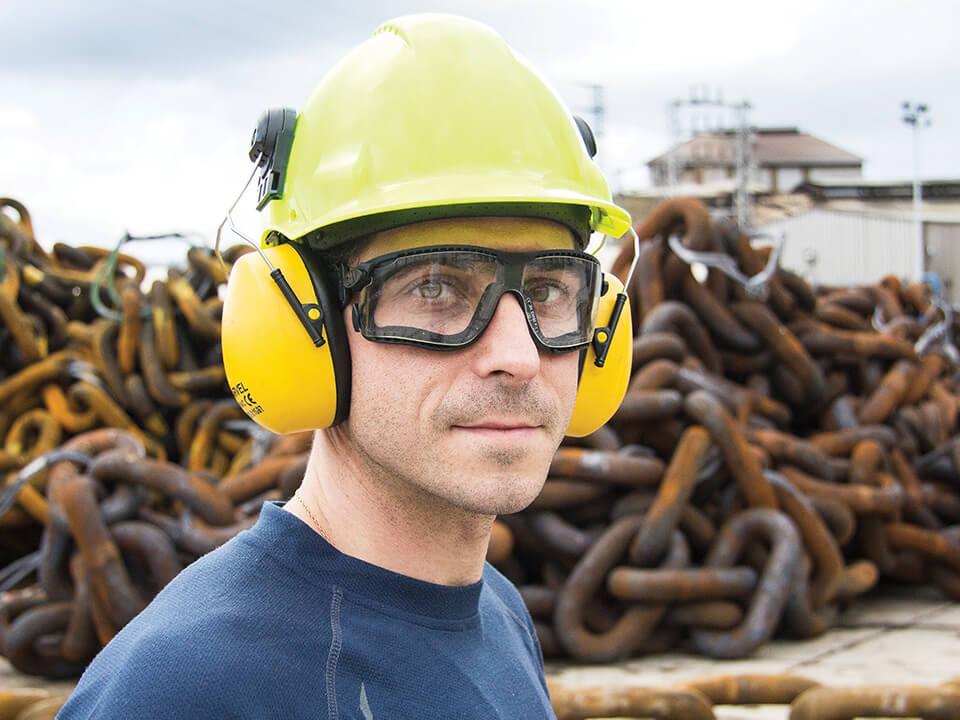 Vicinay-Sestao-offshore-mooring services-cadenas-mooring chains-safety-innovacion-innovation-marine-seguridad